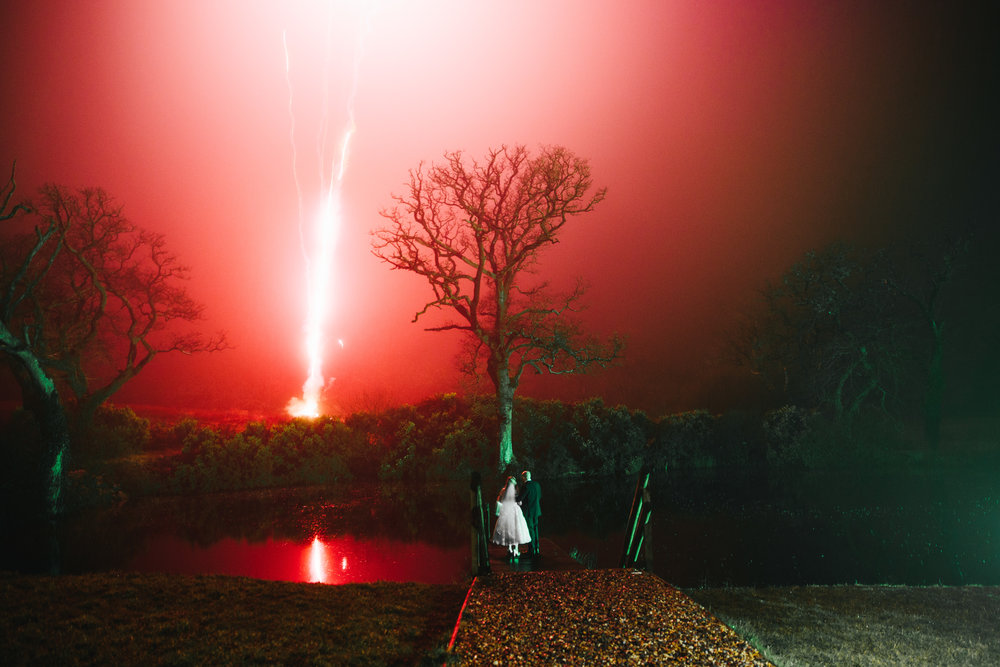 oldwalls-swansea-wedding-photographer-fireworks-photos