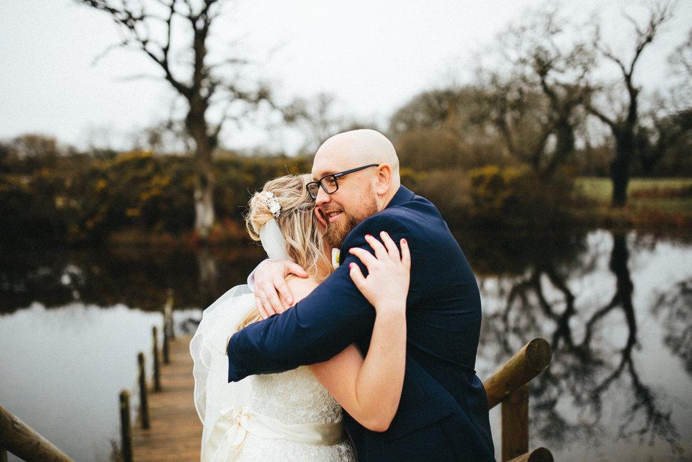 oldwalls-swansea-wedding-photographer-luxury-portraits