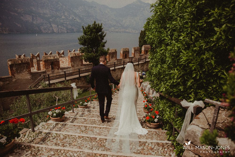 lake-garda-weddings-italy-destination-photographer-uk