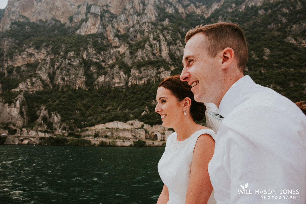 katie&stuart-preview-24.jpg