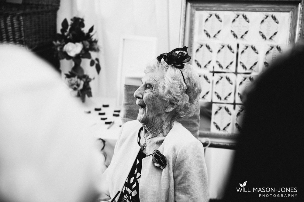 swansea-wedding-photographer-photography-relaxed-grandparents-emotional