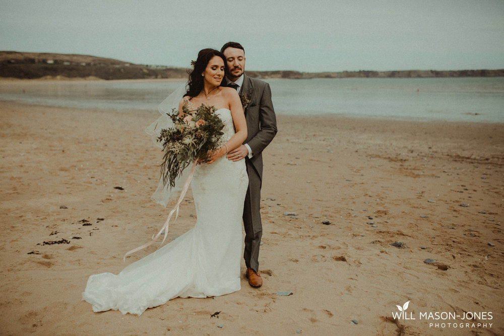 swansea-wedding-photographer-oxwich-bay-hotel-beach-photography-relaxed
