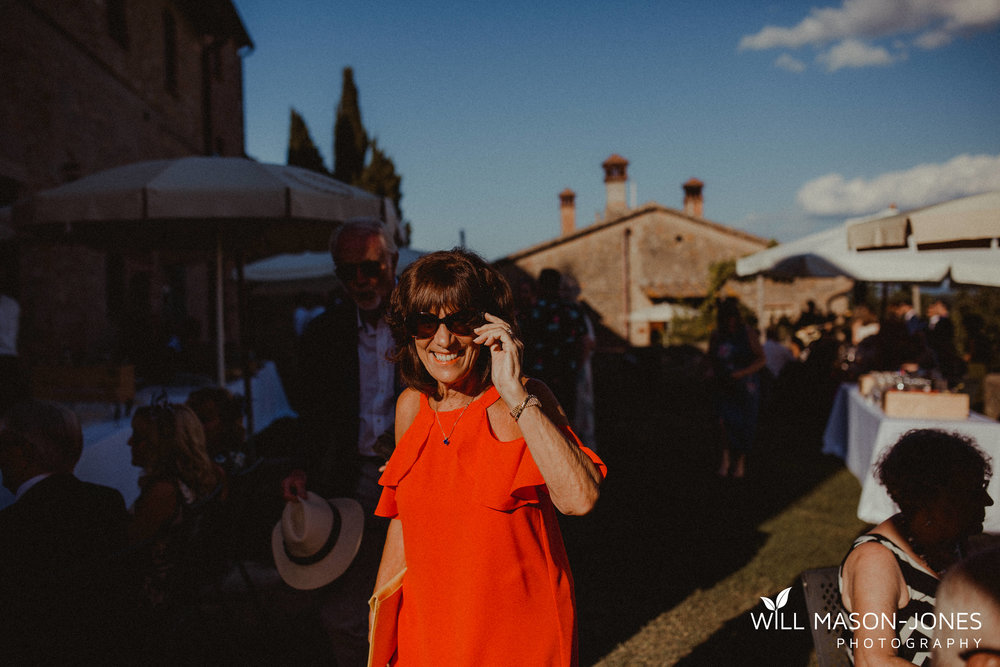 borgo-il-castagno-tuscany-wedding-photographer