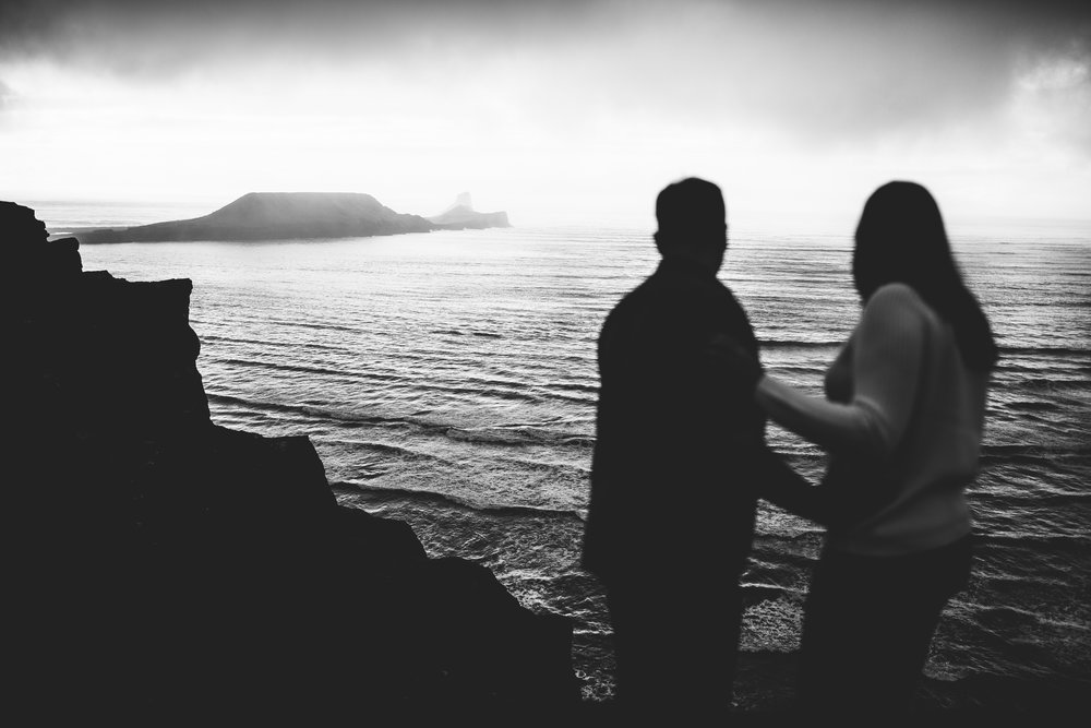 swansea-elopement-photographers-uk