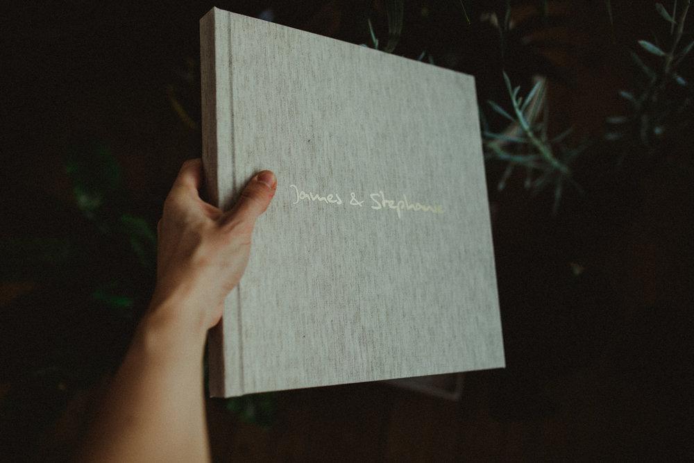 swansea-wedding-photographer-albums