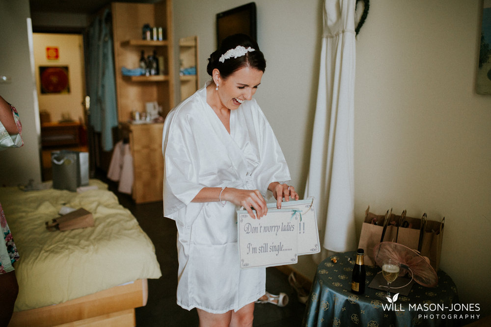 bridal preparations photography at hotel du luc for malcesine castle wedding lake garda