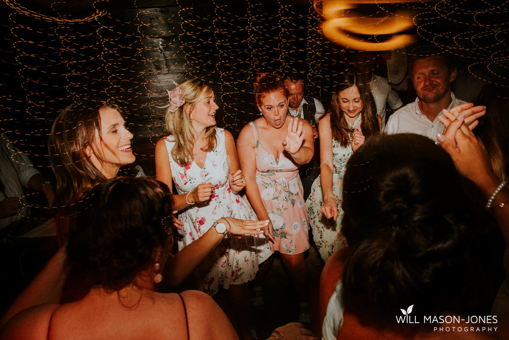 lake garda weddings la voglia wedding reception dancing photography