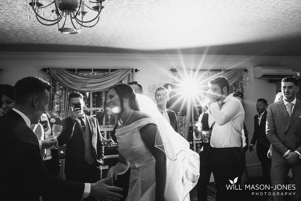 dancefloor-wedding-reception-singleton-lodge-fun-9.jpg