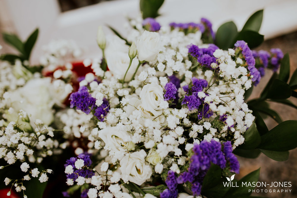 bridal-preparations-boho-wedding-wales-2.jpg
