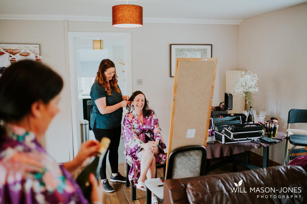 bridal-preparations-boho-wedding-wales-8.jpg