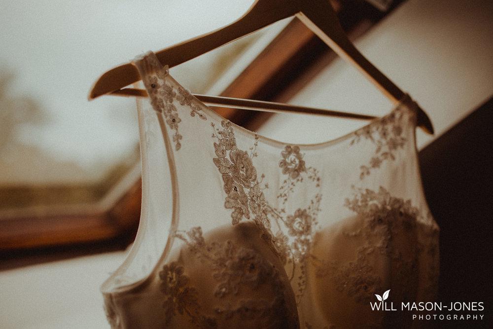 bridal-preparations-boho-wedding-wales-10.jpg