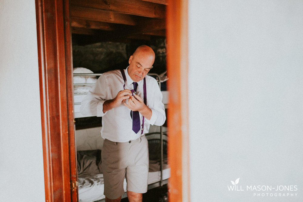 bridal-preparations-boho-wedding-wales-15.jpg
