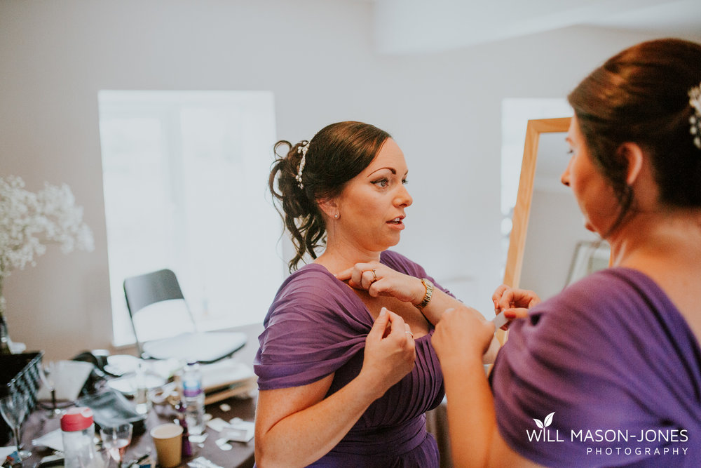 bridal-preparations-boho-wedding-wales-18.jpg