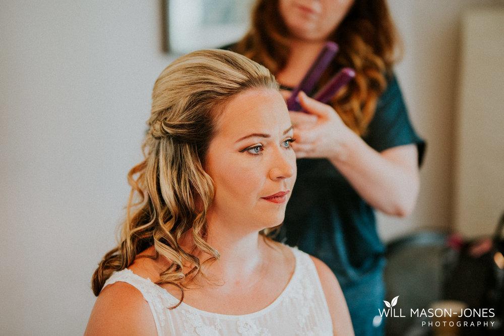 bridal-preparations-boho-wedding-wales-20.jpg