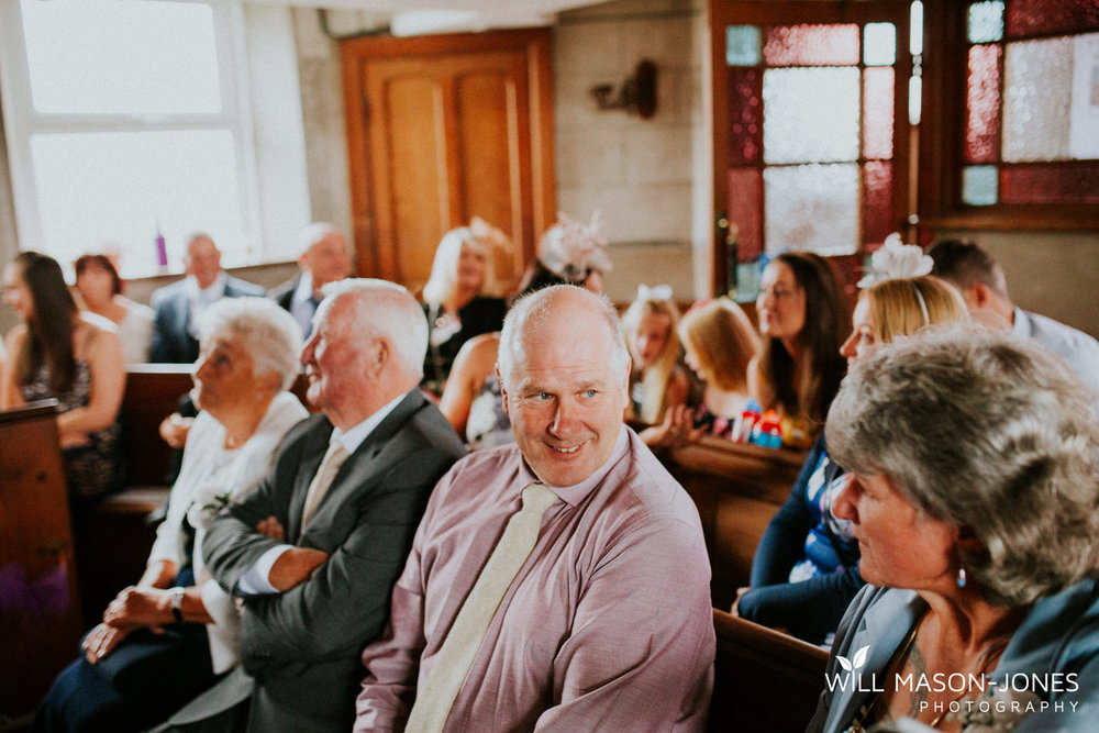 small-intimate-chapel-wedding-swansea-photographs-1.jpg