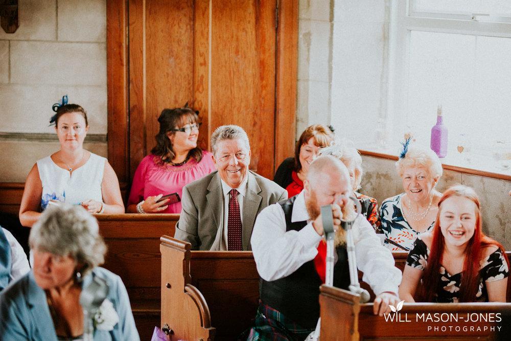 small-intimate-chapel-wedding-swansea-photographs-3.jpg