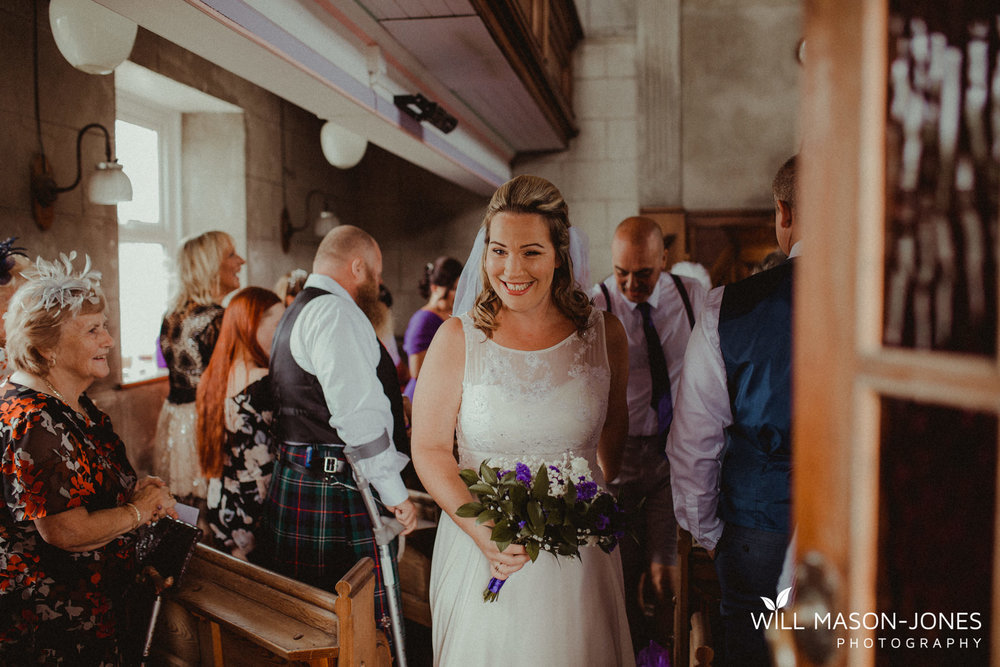 small-intimate-chapel-wedding-swansea-photographs-10.jpg