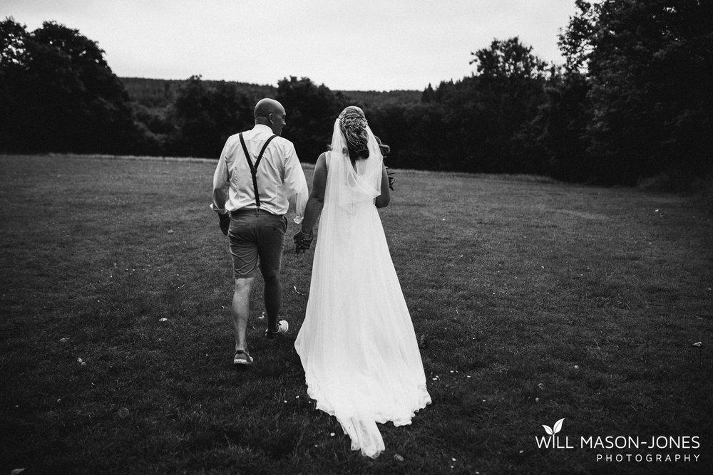 homemade-DIY-festival-alernative-wedding-wales-photographer-4.jpg