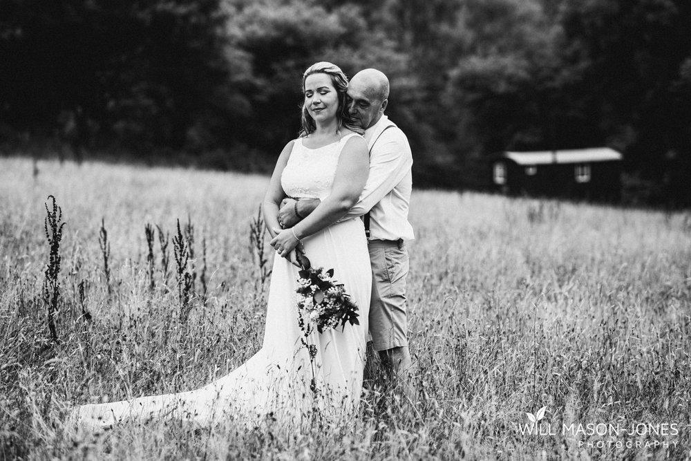 homemade-DIY-festival-alernative-wedding-wales-photographer-15.jpg