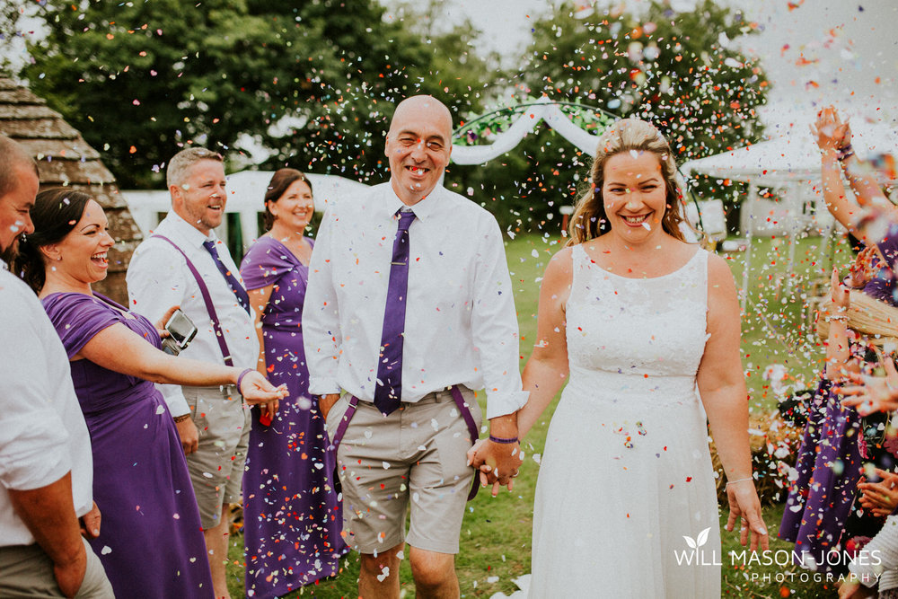 homemade-DIY-festival-alernative-wedding-wales-photographer-16.jpg