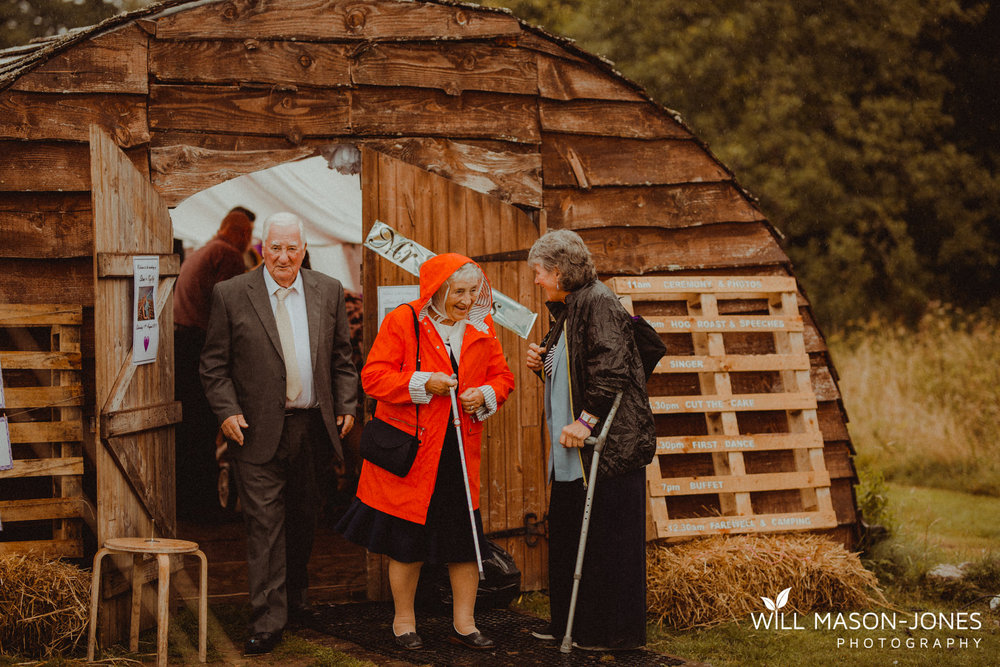 outdoor-wet-rainy-wedding-uk-swansea-photography-1.jpg