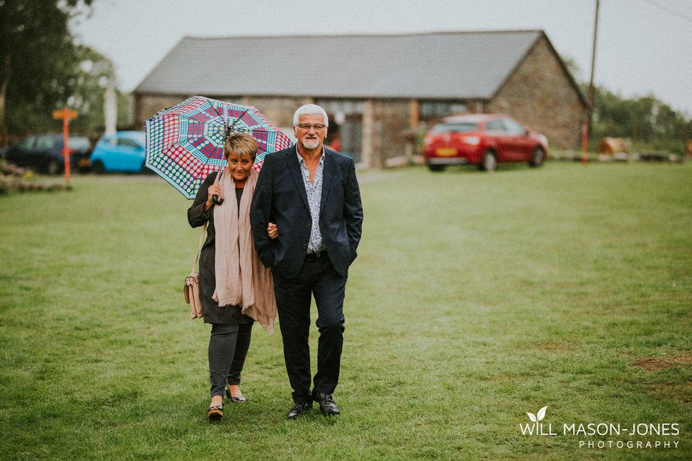 outdoor-wet-rainy-wedding-uk-swansea-photography-2.jpg