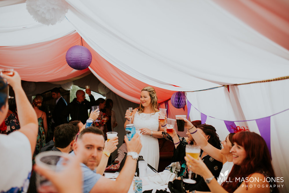 outdoor-wet-rainy-wedding-uk-swansea-photography-8.jpg