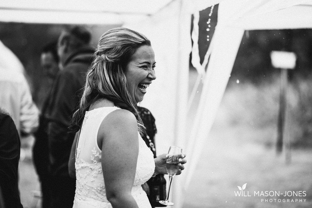 outdoor-wet-rainy-wedding-uk-swansea-photography-14.jpg