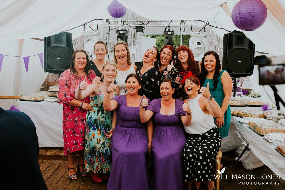 outdoor-wet-rainy-wedding-uk-swansea-photography-19.jpg