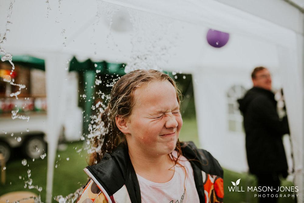 outdoor-wet-rainy-wedding-uk-swansea-photography-35.jpg
