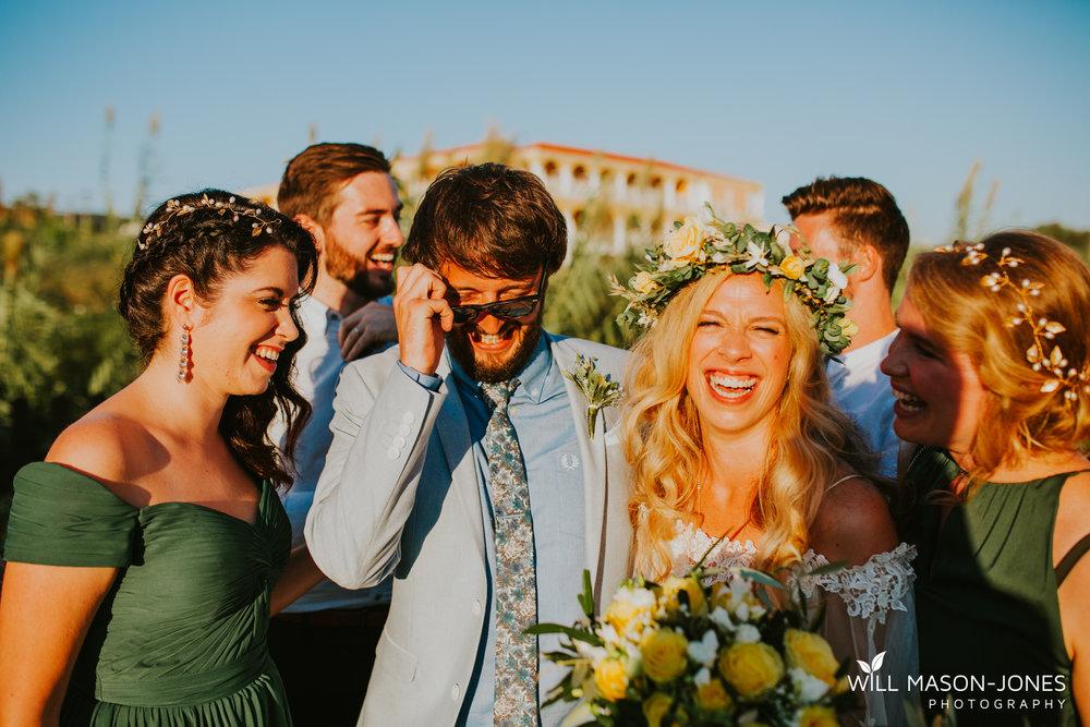 corfu-destination-wedding-greece-photography-beach-ceremony