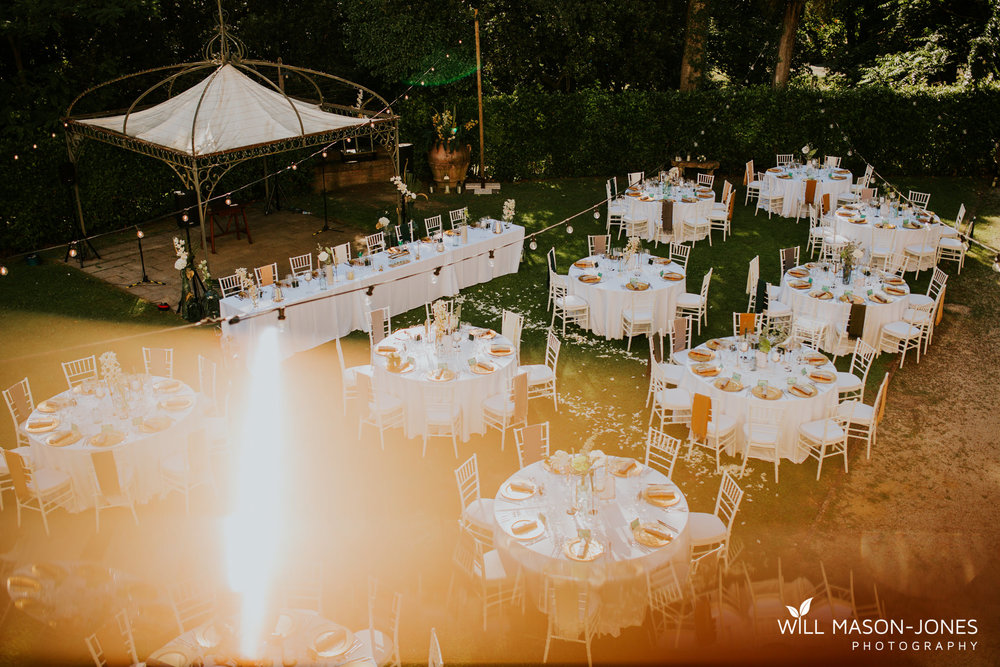 Borgo Il Castagno tuscany Italy villa destination wedding natural colourful guests fun photography