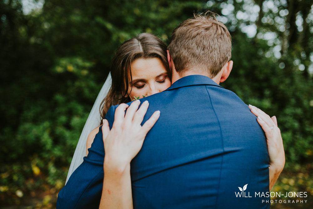 plas-glansevin-wet-carmarthen-swansea-wedding-photographers-natural-relaxed-7.jpg