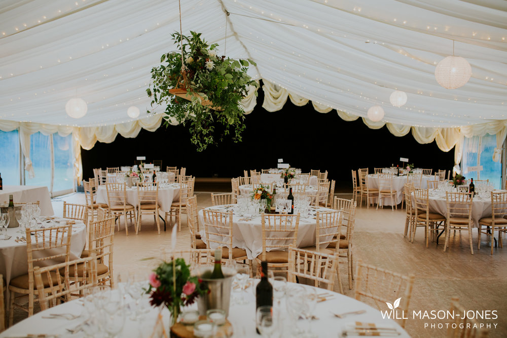 plas-glansevin-wet-carmarthen-swansea-wedding-photographers-natural-relaxed-12.jpg