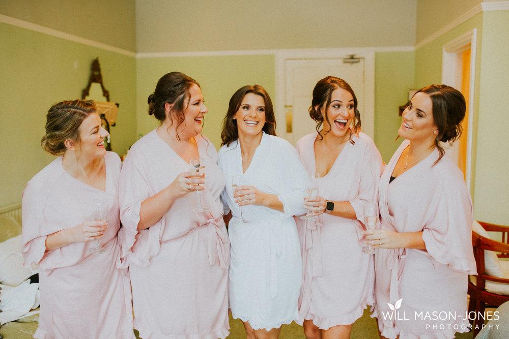 plas-glansevin-wet-rainy-bridal-wedding-preparations-swansea-photographers-9.jpg