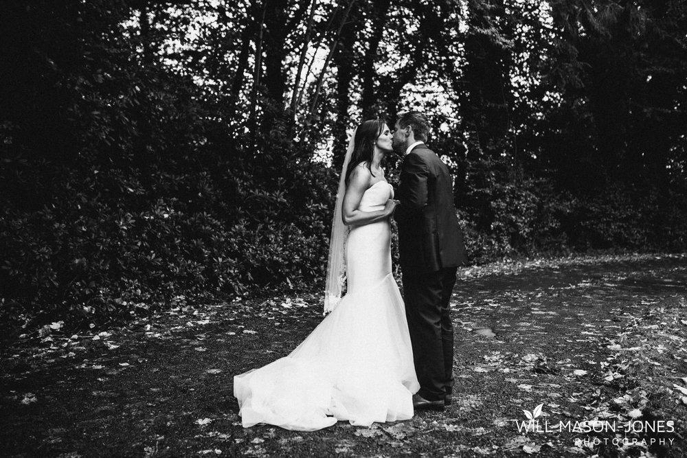 plas-glansevin-wet-carmarthen-swansea-wedding-photographers-natural-relaxed-8.jpg