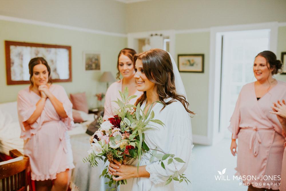 plas-glansevin-wet-rainy-bridal-wedding-preparations-swansea-photographers-11.jpg