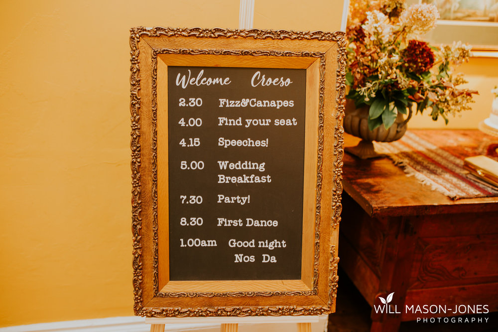 plas-glansevin-wet-rainy-bridal-wedding-preparations-swansea-photographers-15.jpg