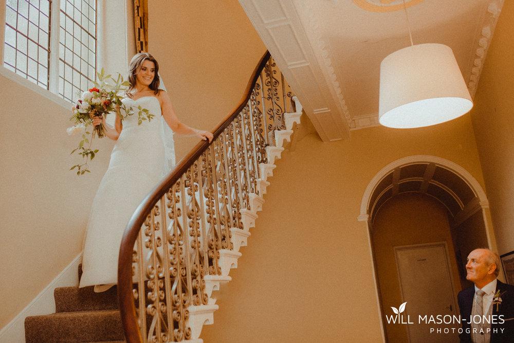 plas-glansevin-wet-rainy-bridal-wedding-preparations-swansea-photographers-17.jpg