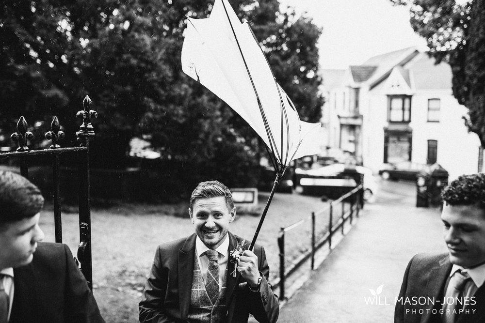 rainy-wet-llandybie-church-wedding-ceremony-swansea-photographers-1.jpg