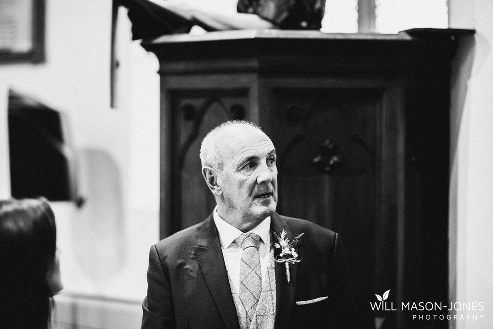 rainy-wet-llandybie-church-wedding-ceremony-swansea-photographers-9.jpg