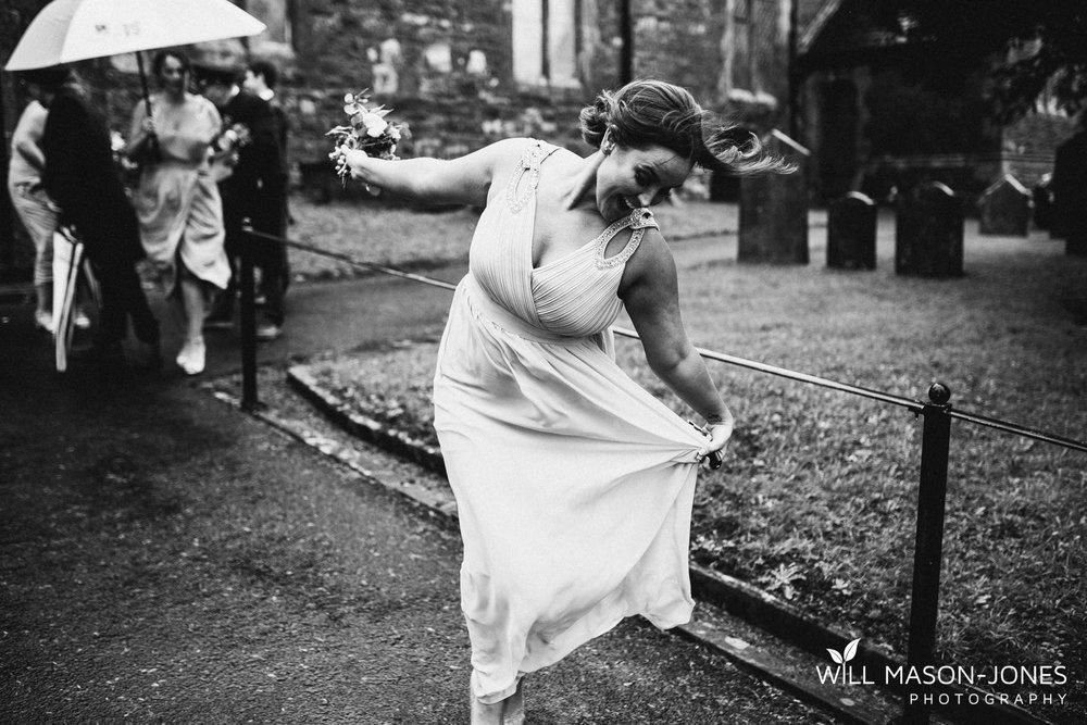 rainy-wet-llandybie-church-wedding-ceremony-swansea-photographers-12.jpg