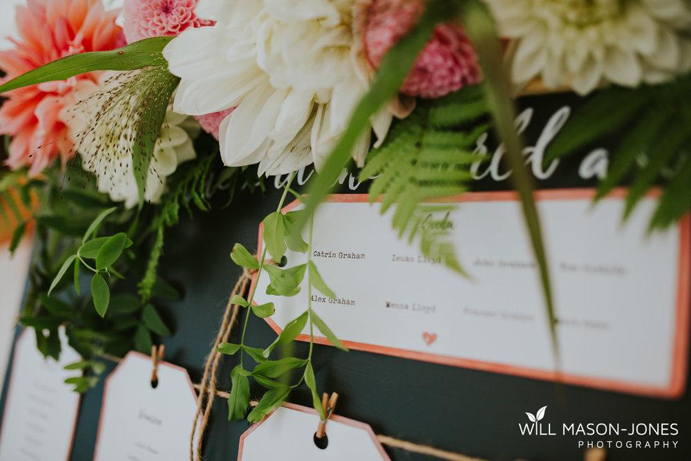 plas-glansevin-wet-carmarthen-swansea-wedding-photographers-natural-relaxed-2.jpg