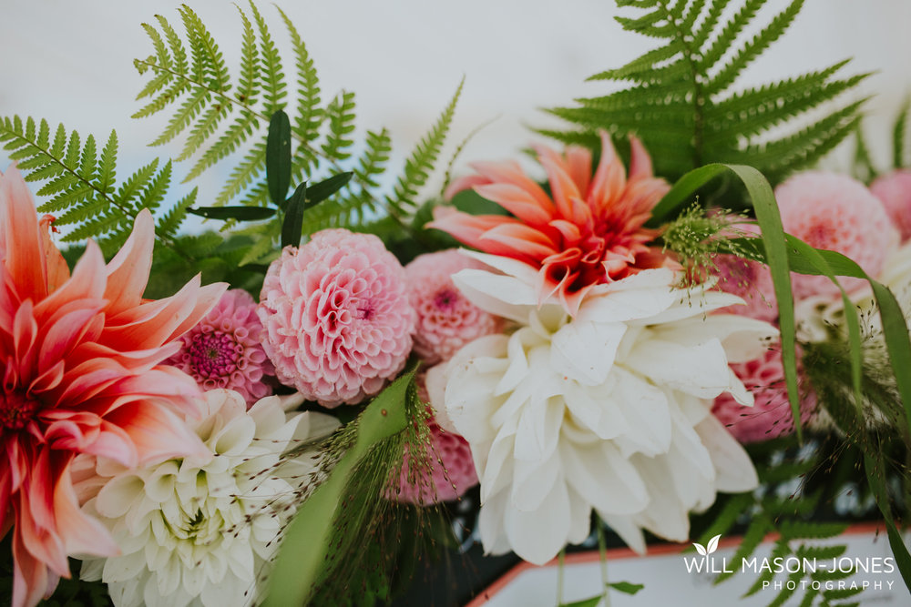 plas-glansevin-wet-carmarthen-swansea-wedding-photographers-natural-relaxed-3.jpg