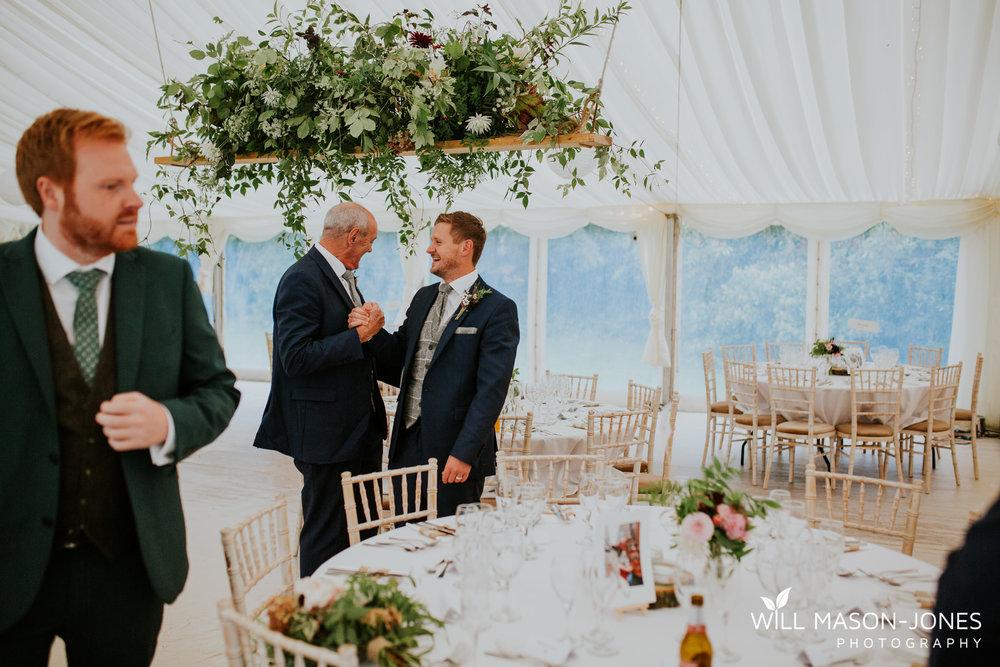 plas-glansevin-wet-carmarthen-swansea-wedding-photographers-natural-relaxed-5.jpg