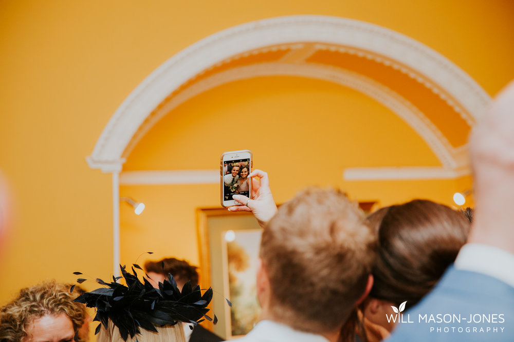 plas-glansevin-wet-carmarthen-swansea-wedding-photographers-natural-relaxed-15.jpg