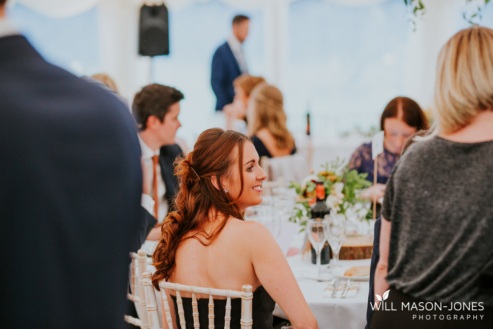 plas-glansevin-wet-carmarthen-swansea-wedding-photographers-natural-relaxed-22.jpg