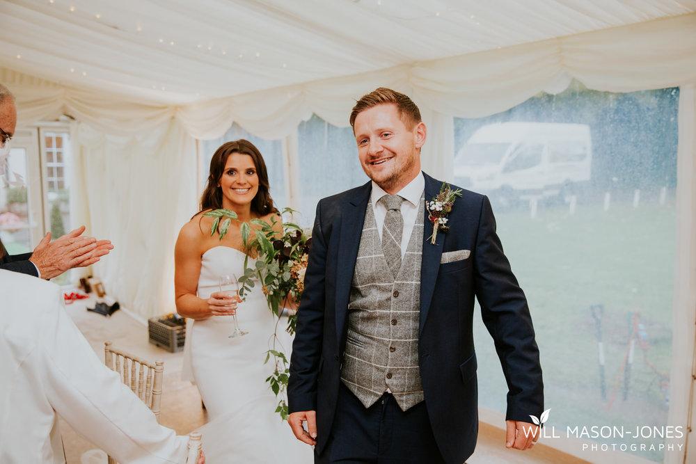 plas-glansevin-wet-carmarthen-swansea-wedding-photographers-natural-relaxed-27.jpg