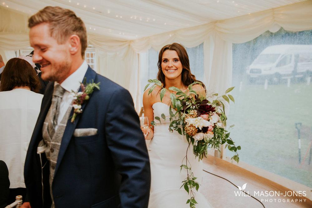 plas-glansevin-wet-carmarthen-swansea-wedding-photographers-natural-relaxed-28.jpg