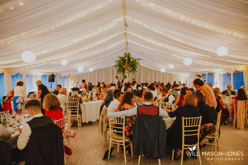 plas-glansevin-wet-carmarthen-swansea-wedding-photographers-natural-relaxed-29.jpg